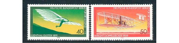 The Representation of Science and Scientists on Postage Stamps - ANU