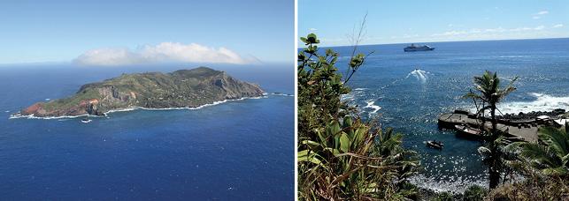 Touring Pacific Cultures Anu